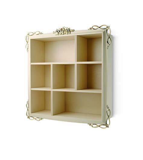 libreria cocco signorini coco libreria 9014