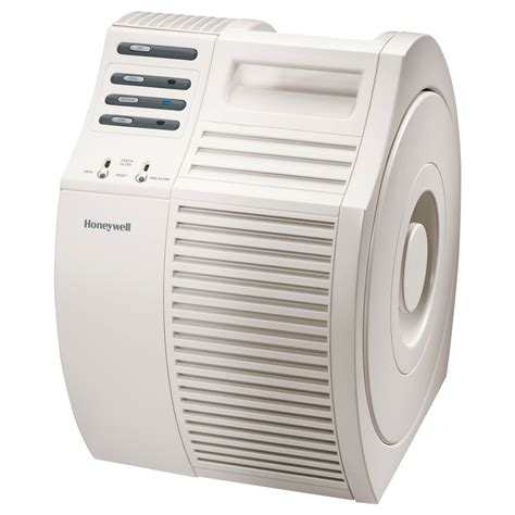 Air Cleaner Honeywell honeywell ha170e2 true hepa air purifiers air purifiers
