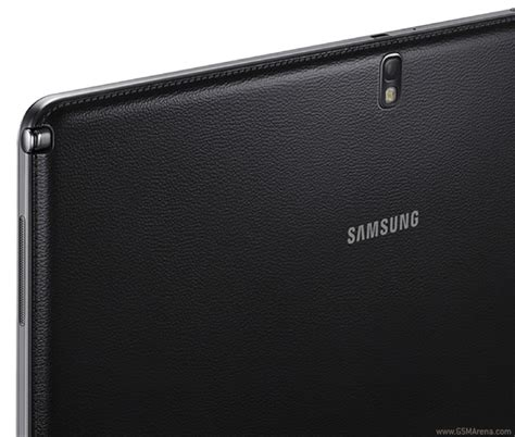 Casing Hp Samsung Galaxy Note 2 Cristiano Ronaldo Cr7 2 Custom Hardcas samsung galaxy note pro 12 2 3g specification and price