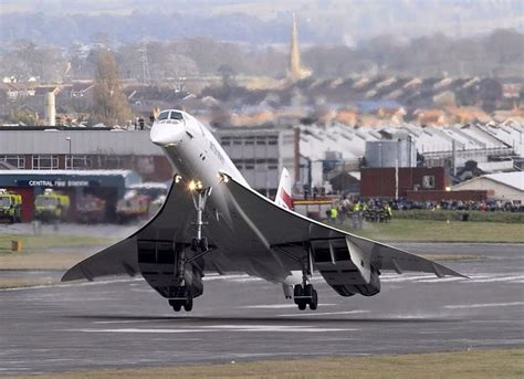 Air Concorde F Bvfb Passenger Airplane Plane Aircraft Metal Die 490 best concorde and sst images on concorde air ride and airplanes