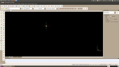 Ubuntu Cad Home Design by Linux Aided Design Unity Or Not Unity