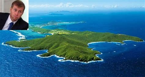 happier than a billionaire an acre in paradise volume 4 books islands of the rich bornrich