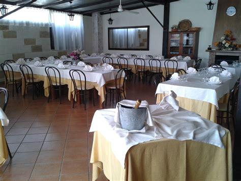 cucina tipica salentina trattoria la botte a san michele salentino brindisi