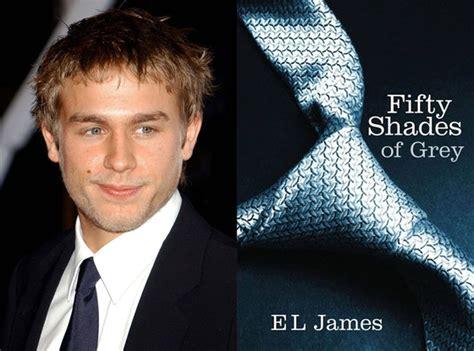 download film fifty shades of grey lewat hp ditinggal sang pemeran utama hai grid id