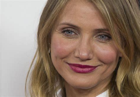 Cameron Diazs New Is Wired The Entertainment by Razzies 2015 Winners Cameron Diaz Wins Worst