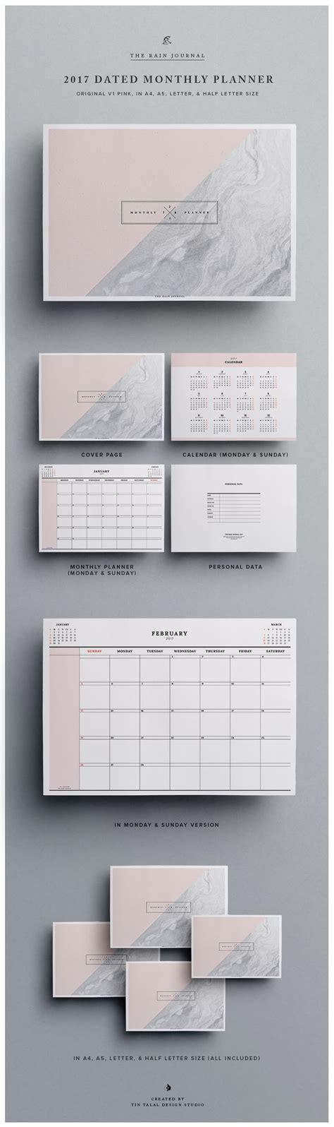 desk calendars ideas pinterest desk calender