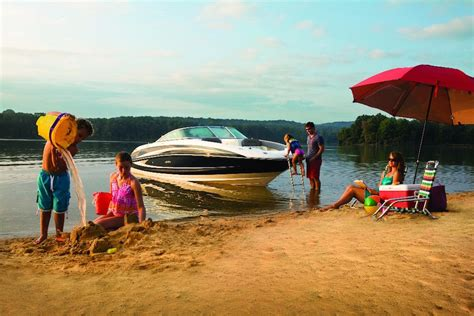 renting boats in minnesota boat clubs how one club works in minnesota boats