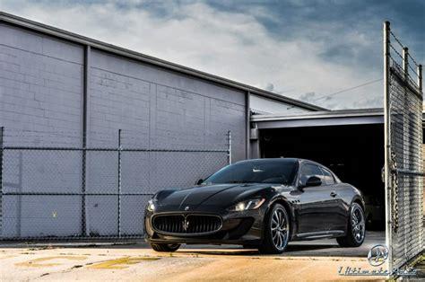 maserati granturismo top speed 2013 maserati granturismo mc by ultimate auto review top