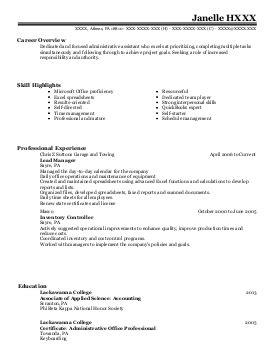 Sheet Metal Mechanic Sle Resume by Sheet Metal Mechanic Resume Sales Mechanic Lewesmr