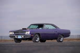 1970 gtx plymouth 1970 plymouth gtx 440 6 is all hers not his rod