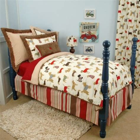 boys full size bedding 1000 images about caden greyson s bedroom on pinterest