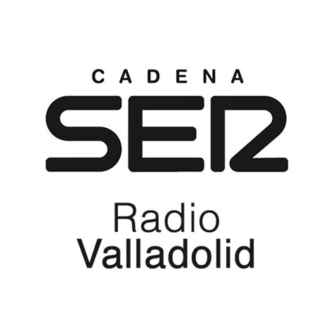 cadena ser valladolid podcast listen to cadena ser valladolid on mytuner radio