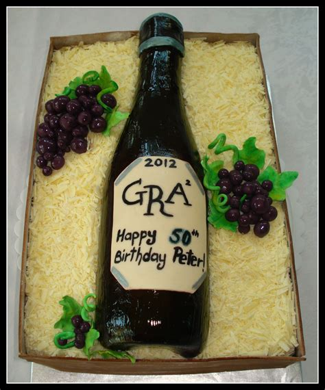 how to make a wine bottle l wine bottle cake vancouvercakes