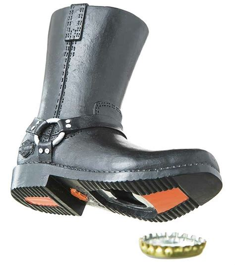 best motorcycle riding shoes best 25 motorcycle riding boots ideas on pinterest