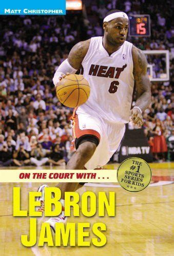 lebron james mini biography 1000 ideas about lebron james biography on pinterest