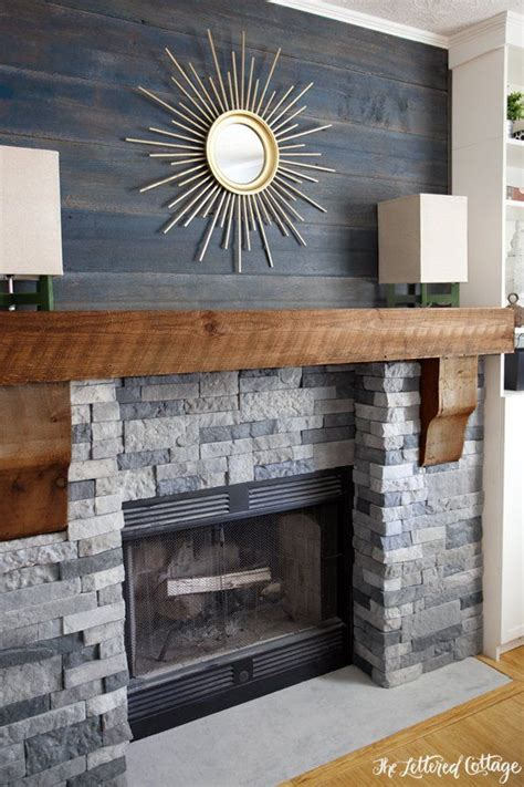 How To Lay Brick Fireplace by 25 Best Ideas About Brick Fireplace Makeover On