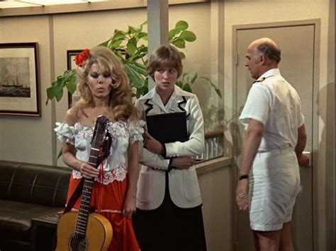 love boat wow wow remember this guest star on the love boat love boat