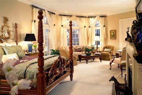 Bedroom Decorating And Designs By Karla Trincanello Cid Cid Interior Design