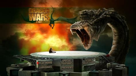 download film boboho mp4 sub indo download film dragon wars sub indo 3gp mp4