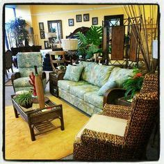 tropical interiors http caribbeanhomeandhouse com articles tropical interiors living hawaiian island plantation style custom home lots of open