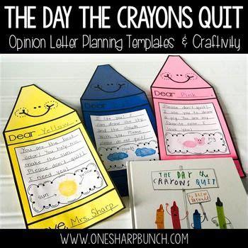 libro the day the crayons 36 mejores im 225 genes de tpt wish list resources i love en ense 241 anza de las ideas