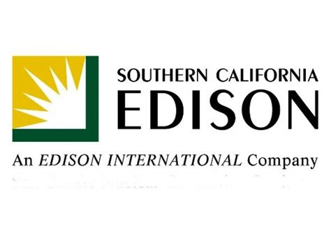 Southern California Edison Mba Internship by Southern California Edison Has 50 Openings Right Now