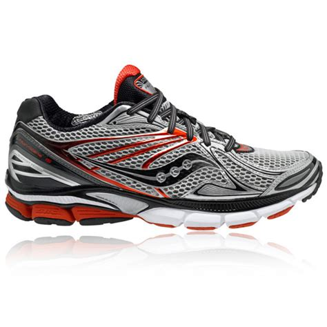 hurricane running shoes saucony powergrid hurricane 15 running shoes 58