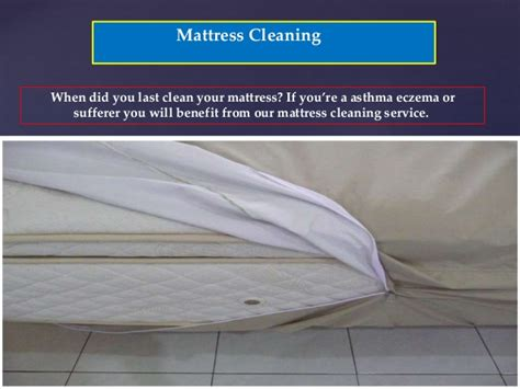 upholstery cleaners perth upholstery cleaning perth reviews