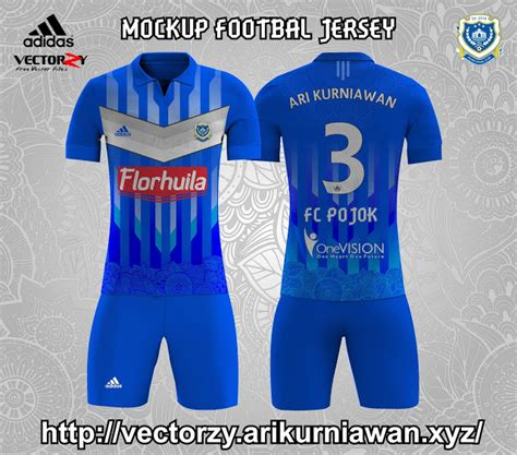 desain jersey vector download mockup jersey coreldraw cdr gratis vectorzy