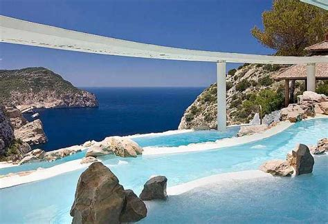 best hotels in ibiza town hotique ibiza boutique hotels in ibiza the best hotels