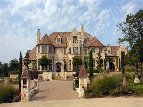medieval style homes medieval castle style house plans castle style house plans