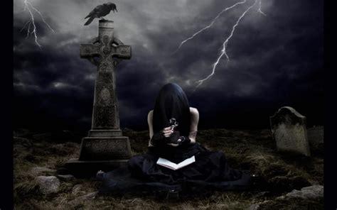 imagenes de reflexion goticas imagenes goticas y tristes apexwallpapers com