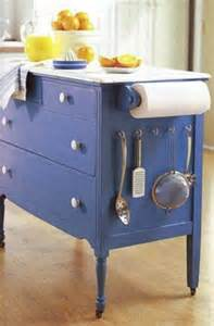 kitchen islands diy 30 rustic diy kitchen island ideas diy pinterest
