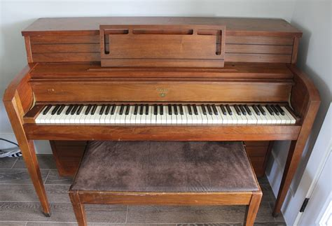 how to recover a piano bench 100 how to recover a piano bench old piano stool up cycled alia s e alia salim