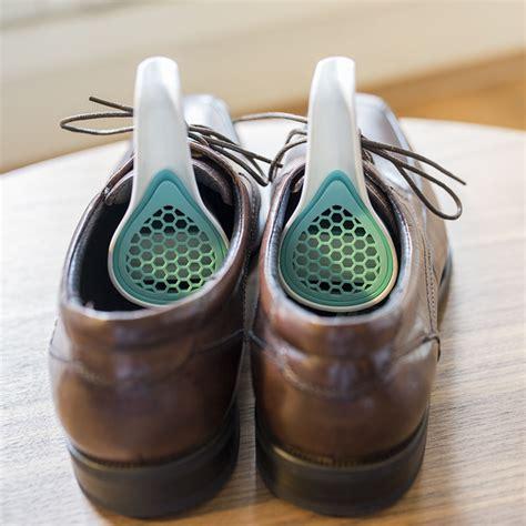 Dr Refina Active Moisture Freshener dr shoe