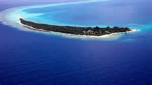 Google Bathroom Design kuramathi island resort in rasdhoo atoll maldives