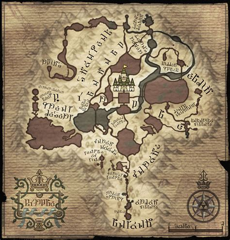 legend of zelda bomb map the legend of zelda twilight princess hd collector s
