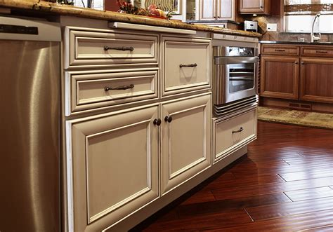 kitchen cabinets south florida quotes custom cabinets quotesgram
