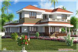 kerala home design thrissur home appliance