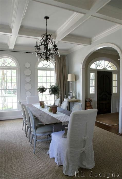 Wickham Gray Living Room 20 best wickham gray images on paint ideas