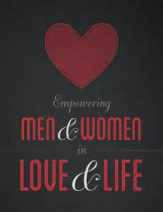 understanding a empowering with tools for lasting relationships books empowering how relationship coach allana pratt can