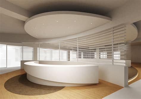 Nursing Home Interior Design by Company Design And Decoration Ideas Front Desk Interior