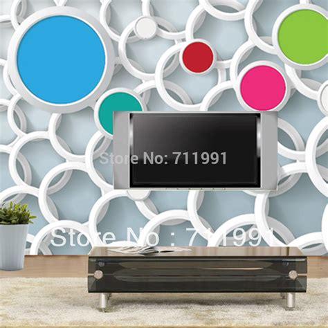 wallpaper engine cheap cheap wallpaper uk3d wallpaper driverlayer search engine