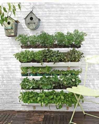 Patio Gutter Ideas 16 Gutter Garden Ideas And Designs