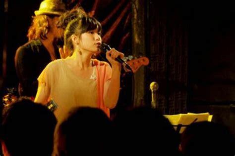 goose house members former goose house member rioka kanda 神田莉緒香 set to release first album