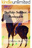 Buffalo Soldier Peacekeepers by Buffalo Soldier Peacekeepers Ebook Charles Charles