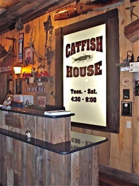 the catfish house the catfish house millbrook menu prices restaurant reviews tripadvisor