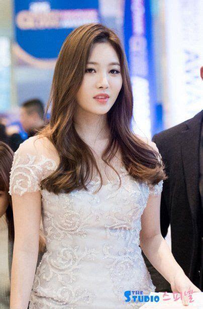 Yura Dress Original By Emmaqueen netizens stunned by yura s koreaboo