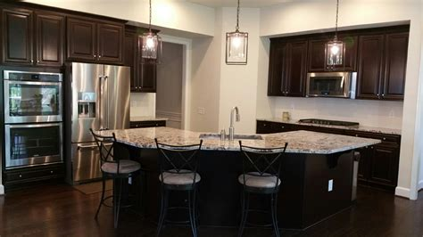 kitchen cabinet cleaning service ashburn va house cleaning service home cleaning maid