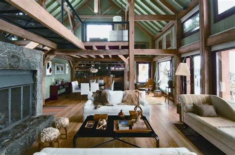a frame home interiors timber frame home interior design house design ideas
